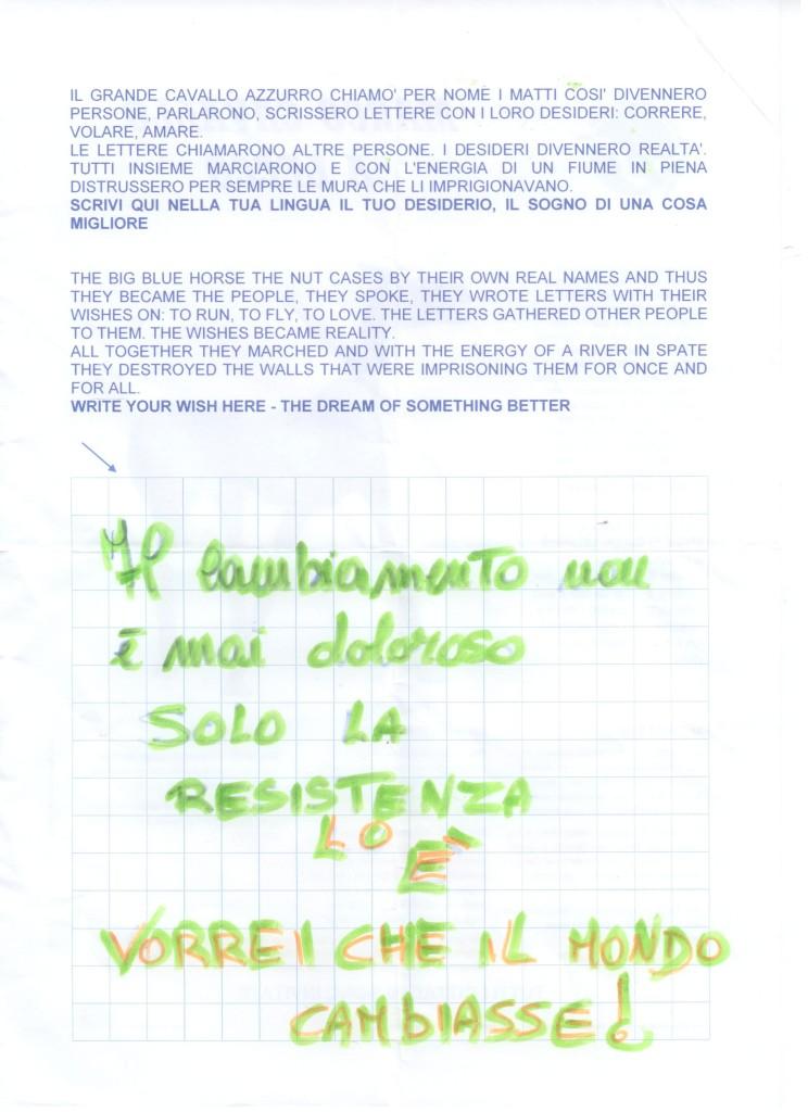 Marco Cavallo 00