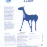 Marco Cavallo 14